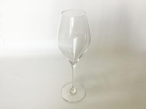 日本酒にあうグラス