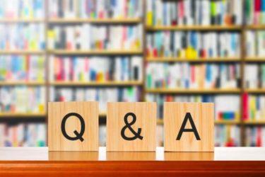 【全10問】晩酌和尚のブログで、晩酌のクイズに挑戦!